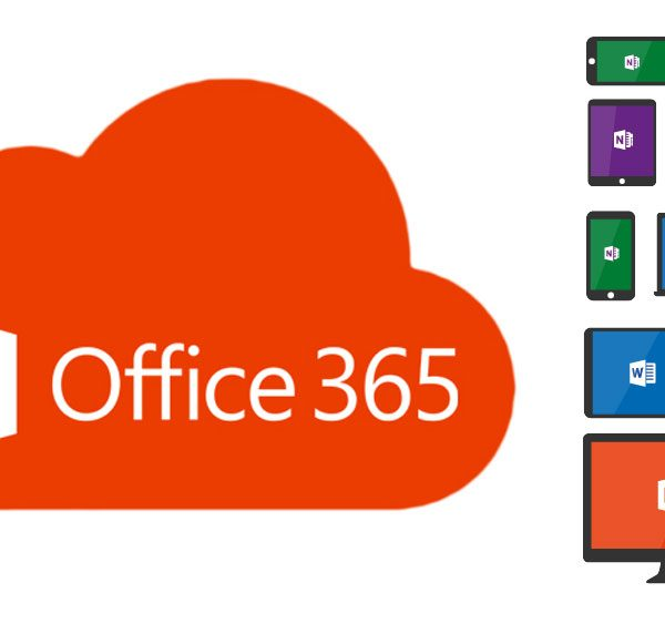 Microsoft Office 365 – UCF Technology Product Center