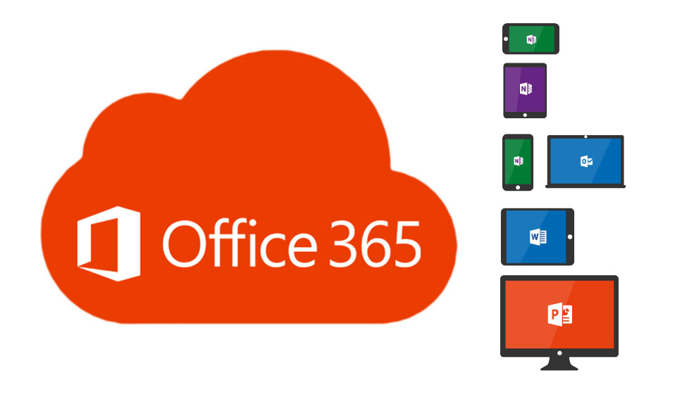 how to cancel microsoft office 365