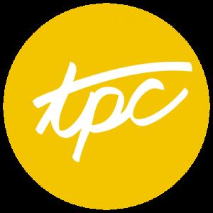 At the TPC